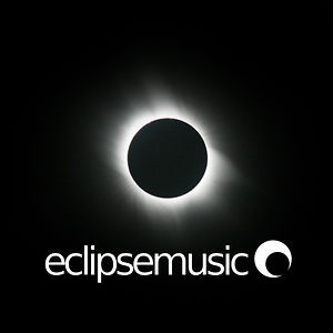Profile picture for Eclipse Music