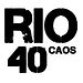 Rio40Caos