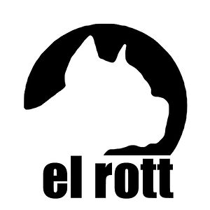 "Profile picture for Julien Rotterman aka ""el rott"""