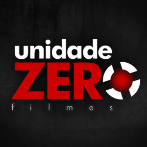 Profile picture for unidade ZERO