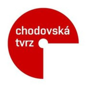 Profile picture for chodovskatvrz