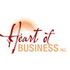 Heart of Business, Inc.