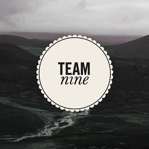 Profile picture for Team Nine