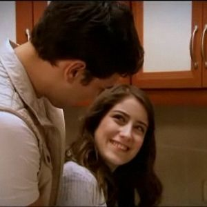 Pictures Of Feriha Last Episode