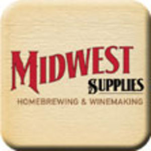 Profile picture for Midwest Supplies