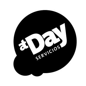 Profile picture for At Day Servicios