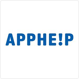 Profile picture for AppHelp.com