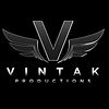 Vintak Productions