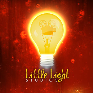 Profile picture for Little Light Studios