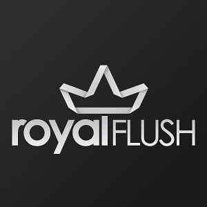Profile picture for Royal Flush