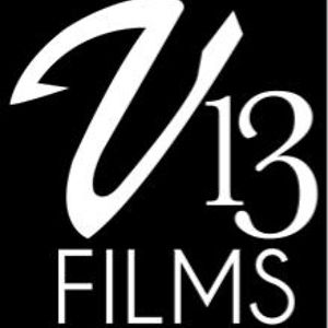 Profile picture for V13 FILMS