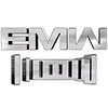 EMW - Electronic Music Works