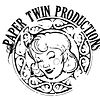 Paper Twin Productions