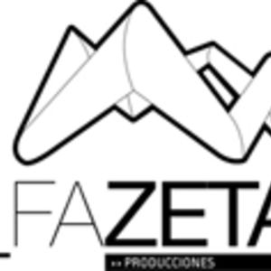 Profile picture for FAZETA PRODUCCIONES