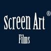 Screen Art Films