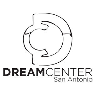 Profile picture for Dream Center San Antonio