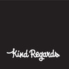 Kind Regards