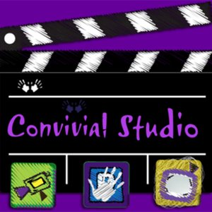 Profile picture for Convivial Studio