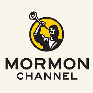 Profile picture for Mormon Channel