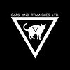 CATS AND TRIANGLES LTD