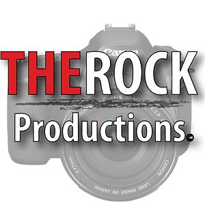 Profile picture for The Rock Productions