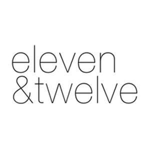 Profile picture for Eleven & Twelve