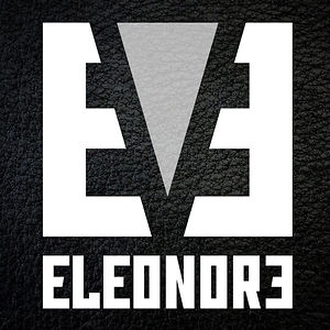 Profile picture for ELEONORE