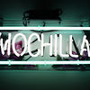 MOCHILLA