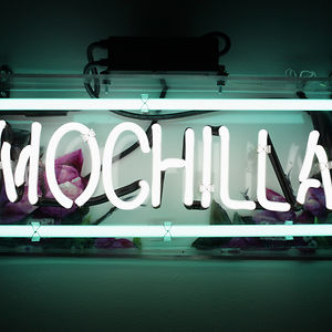 Profile picture for MOCHILLA