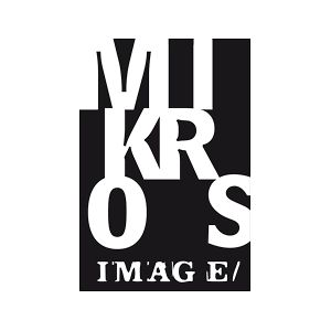 Profile picture for Mikros image