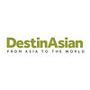 DestinAsian