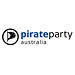 piratepartyau