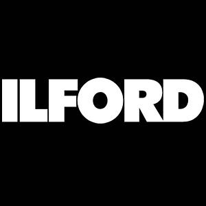 Profile picture for ILFORD GALERIE