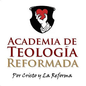 Profile picture for Academia de Teología Reformada