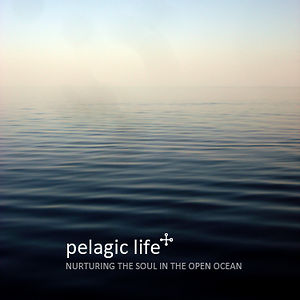 Profile picture for Pelagic Life