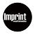 Imprint Multimedia