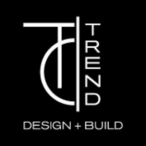 Profile picture for Trend Design + Build