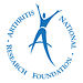Arthritis National Research Fnd.