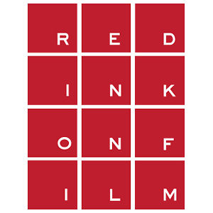 Profile picture for Red Ink on Film