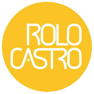Profile picture for Rolo Castro