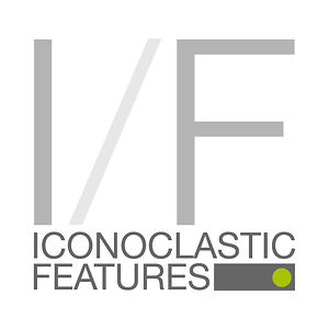 Profile picture for Iconoclastic Features