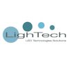 Lightech LED Technologies