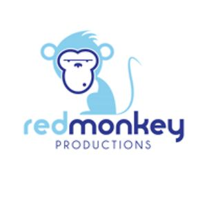 Profile picture for RED MONKEY PRODUCTIONS