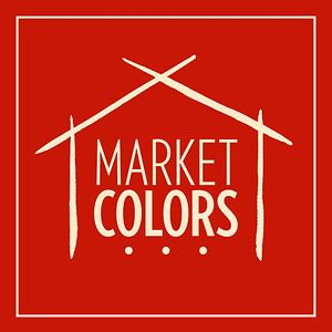 Profile picture for Market Colors