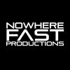 Nowhere Fast Productions