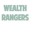 Wealth Rangers