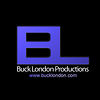 Buck London LLC