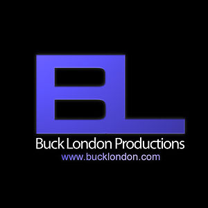 Profile picture for Buck London LLC