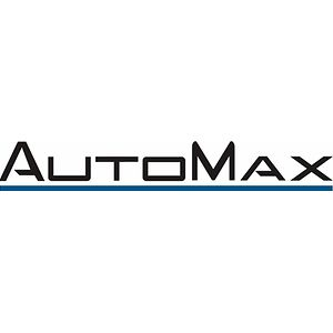 Profile picture for AutoMax Hyundai Norman