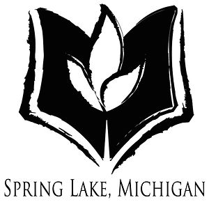 Profile picture for Harvest Spring Lake MI